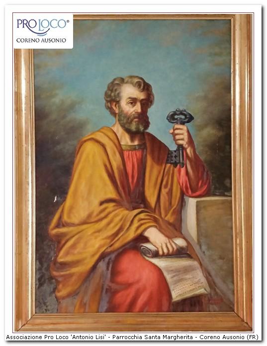 dipinto-Don-Erasmo-1
