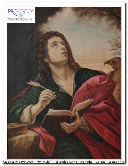 dipinto-Don-Erasmo-10