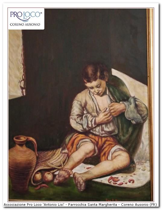 dipinto-Don-Erasmo-11