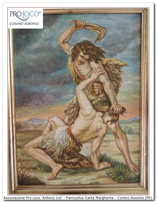 dipinto-Don-Erasmo-12