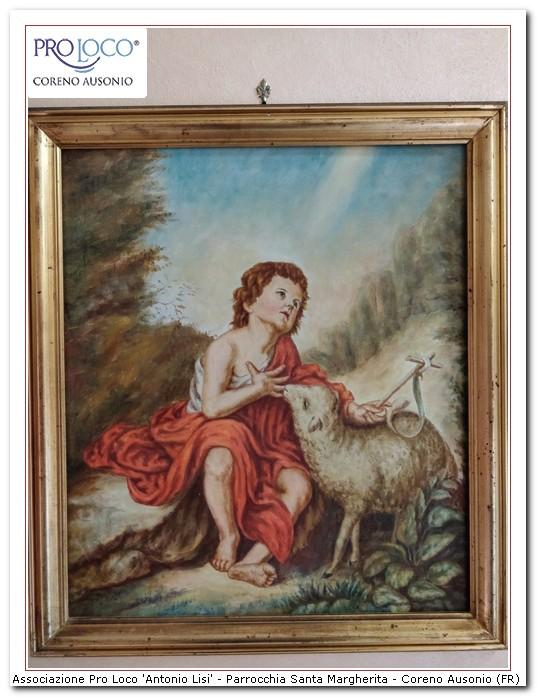 dipinto-Don-Erasmo-13