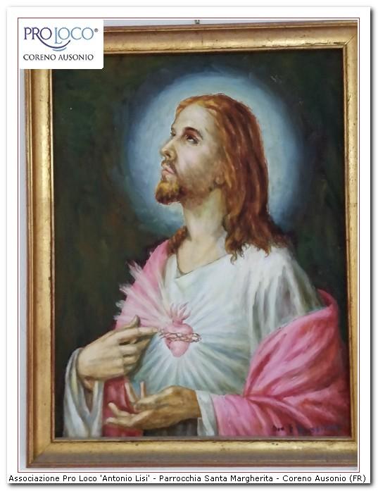 dipinto-Don-Erasmo-15
