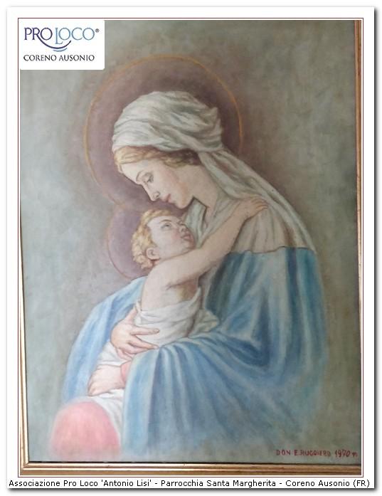 dipinto-Don-Erasmo-16