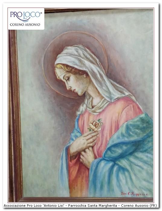 dipinto-Don-Erasmo-17