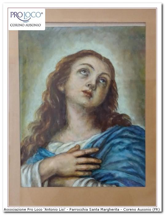 dipinto-Don-Erasmo-19