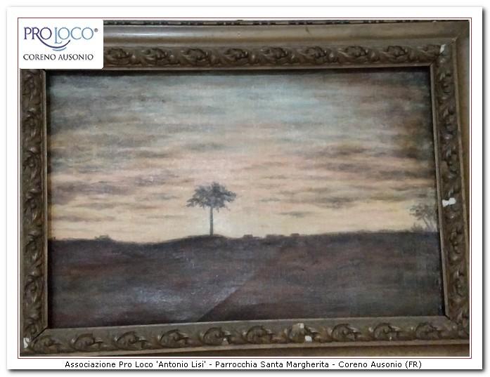 dipinto-Don-Erasmo-21