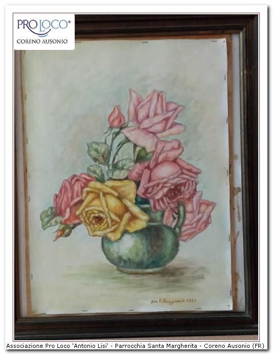 dipinto-Don-Erasmo-22