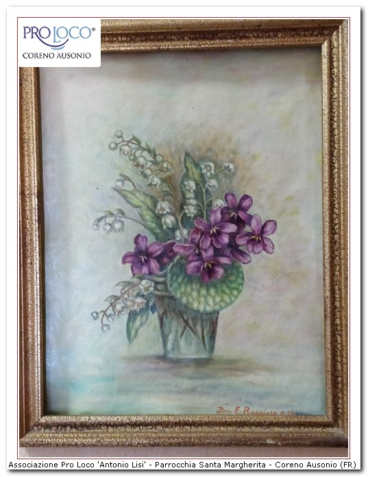 dipinto-Don-Erasmo-23