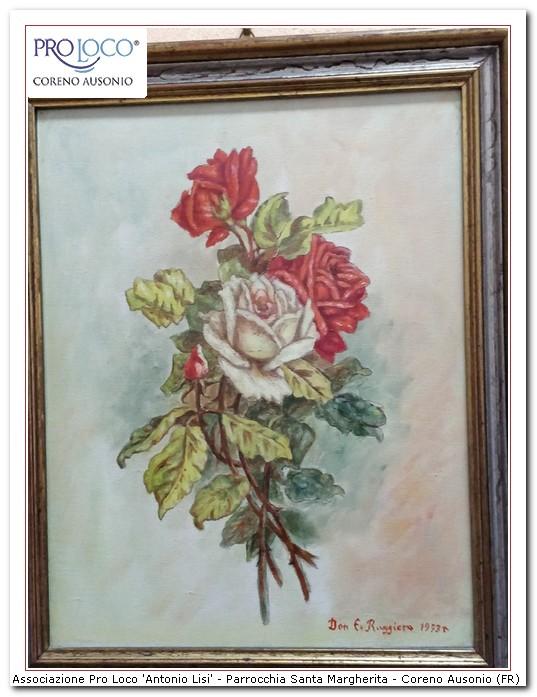 dipinto-Don-Erasmo-24