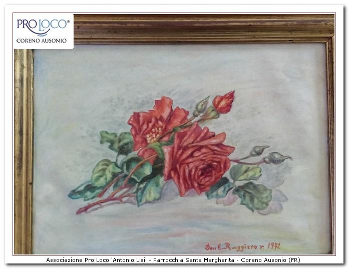 dipinto-Don-Erasmo-25