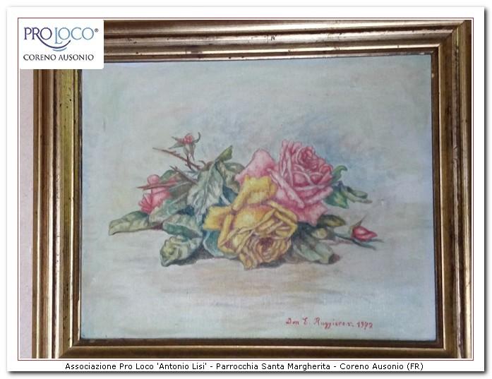 dipinto-Don-Erasmo-26