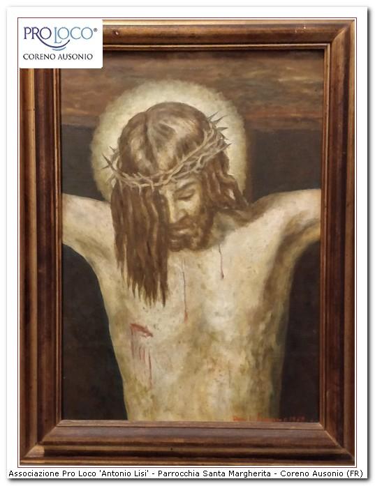 dipinto-Don-Erasmo-27
