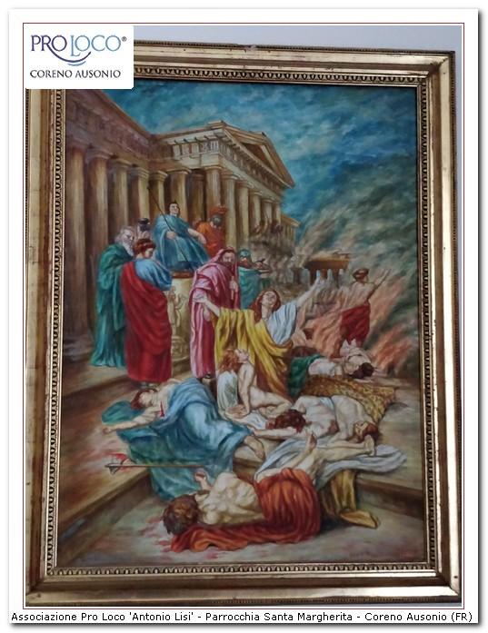 dipinto-Don-Erasmo-28
