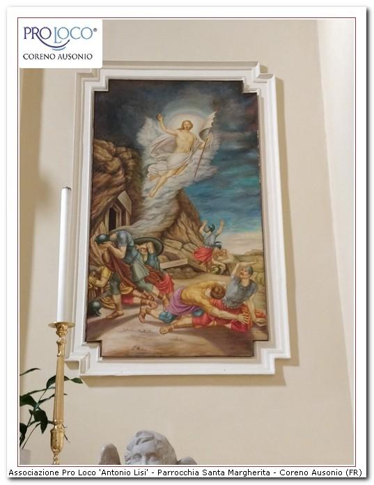 dipinto-Don-Erasmo-30