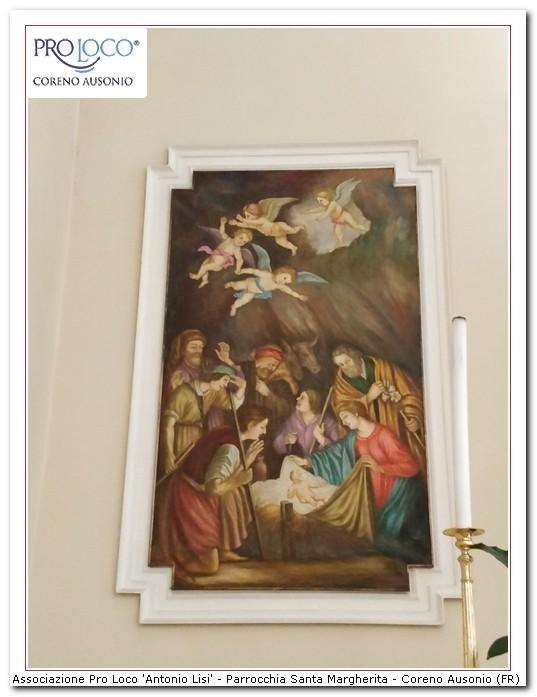 dipinto-Don-Erasmo-31