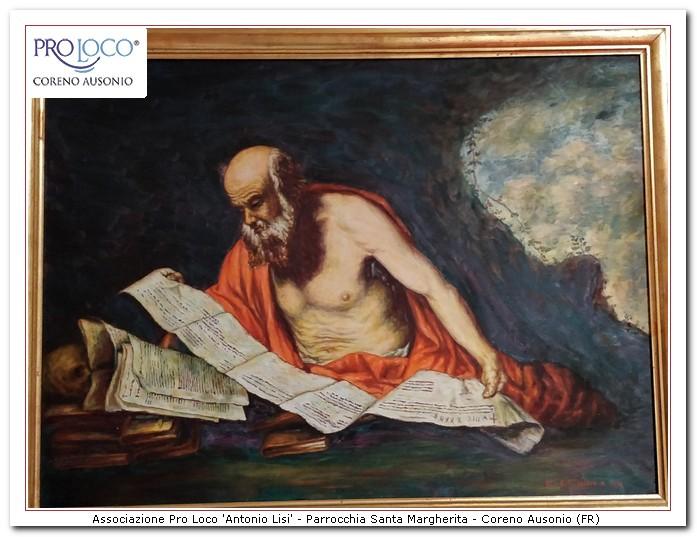dipinto-Don-Erasmo-5
