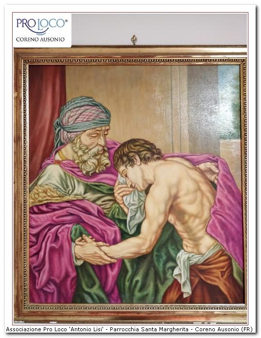 dipinto-Don-Erasmo-6