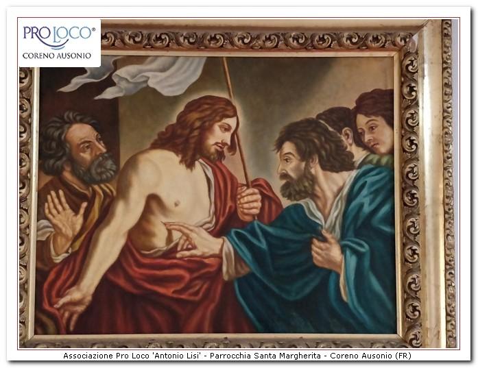 dipinto-Don-Erasmo-8