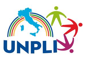 Il logo del Servizio Civile nazionale UNPLI
