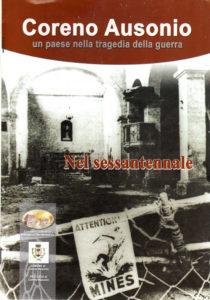 Book Cover: Nel sessantennale